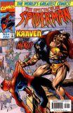 Spectacular Spider-Man (1976) 251