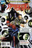 Spider-Girl (1998) 008