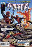 Spider-Girl (1998) 011