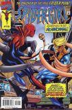 Spider-Girl (1998) 015