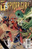 Spider-Girl (1998) 022