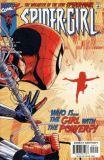 Spider-Girl (1998) 023