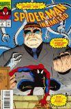 Spider-Man Unlimited (1993) 03