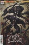 Venom (2018) 18 [183]: Absolute Carnage