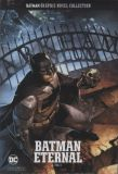 Batman Graphic Novel Collection (2019) Special 03: Batman Eternal Teil 3