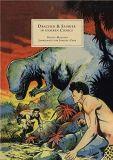 Drachen & Saurier in unseren Comics
