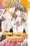 Liebe kennt keine Deadline! 03