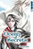 Ocean of Secrets 02