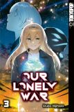 Our Lonely War 03