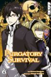 Purgatory Survival 06