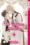 The Vampires Attraction 04
