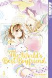 The Worlds Best Boyfriend 03