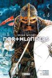 Northlanders Deluxe (2019) 01