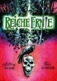 Reiche Ernte 01