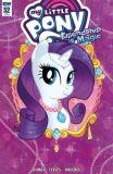 My Little Pony: Freundschaft ist Magie 13