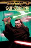 Star Wars (2015) 50: Age of Republic - Darth Maul & Qui-Gon Jinn [Comicshop-Ausgabe]