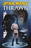 Star Wars (2015) Reprint Sammelband 16: Thrawn