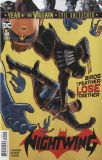 Nightwing (2016) 64: Year of the Villain