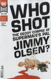 Superman's Pal Jimmy Olsen (2019) 03
