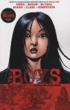 The Boys (2006) Omnibus TPB 04