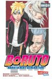 Boruto - Naruto the next Generation 06