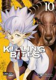 Killing Bites 10