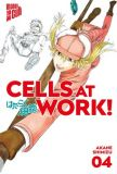 Cells at Work 04