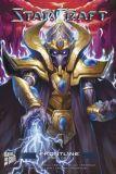 StarCraft: Frontline 03