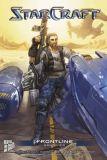 StarCraft: Frontline 04