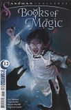 Books of Magic (2018) 12