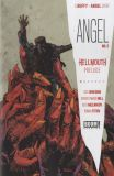 Angel (2019) 05: Hellmouth