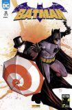 Batman (2017) 31
