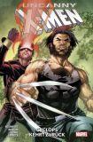 Uncanny X-Men (2019) 03: Cyclops kehrt zurück