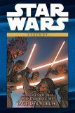 Star Wars Comic-Kollektion 81: Knights of the Old Republic III - Tage der Furcht