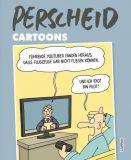Perscheid Cartoons: Führende Youtuber fanden heraus, dass Flugzeuge gar nicht fliegen können