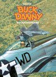 Buck Danny Gesamtausgabe 14: 2000 - 2008