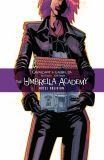 The Umbrella Academy (Neue Edition) 03: Hotel Oblivion