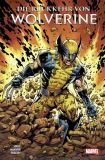 Die Rückkehr von Wolverine (2019)