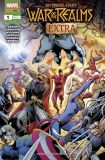 War of the Realms Extra (2019) 01: Kriegsgeschichten