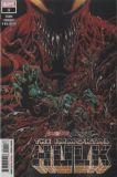 Absolute Carnage: The Immortal Hulk (2019) 01
