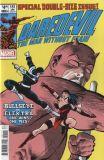 Daredevil (1964) 181 [Facsimile Edition]