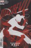 Daredevil (2019) 12 [624]