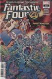 Fantastic Four (2018) 15 [660]