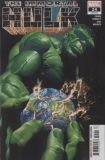 The Immortal Hulk (2018) 24 [741]