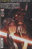 Doctor Aphra (2017) 37