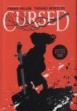 Cursed (2019) HC