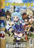 AnimaniA DVD-Edition (178): Ausgabe 06/2019
