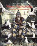 Simón Radowitzky - Vom Schtetl zum Freiheitskämpfer