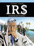 I.R.$ 19: Die Herren der Finanzwelt