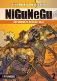 NiGuNeGu 02
